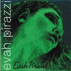 Evah Pirazzi Violin Set (E-ball) Medium - Keman Teli