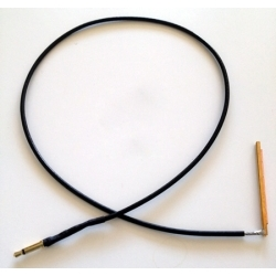 PP-541 Bağlama Eşik Altı Manyetik