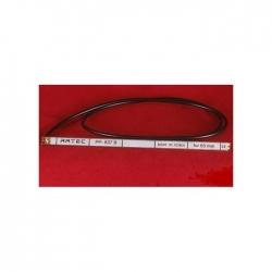 PP637B - Eşik Altı Manyetik