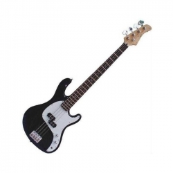 RFB062 - Bass Gitar (Kırmızı)