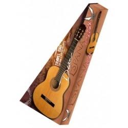 PCPK - Espana Klasik Gitar + Aksesuar Paketi