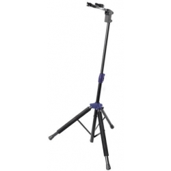 GS8200 - Hang it® ProGrip II Oto-Kilit Gitar Standı