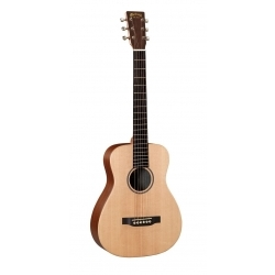 11LX1 - Travel Model Akustik Gitar