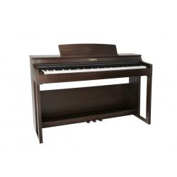 DP-300 RW - Dijital Piyano (Rosewood)