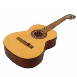 Student Model Klasik Gitar - Parlak