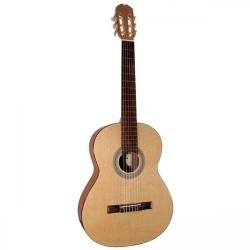 Alba Klasik Gitar