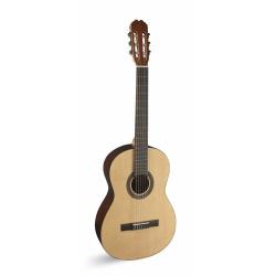 ALV0420S - Klasik Gitar No:20 Satin