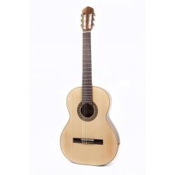 Antonio Sanchez - Klasik Gitar MOD 1008