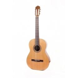 Antonio Sanchez - Klasik Gitar MOD S20