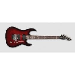 ASM Standart - Elektro Gitar