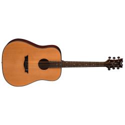 AXDGN - AXS Dreadnought Akustik Gitar - Gloss Natural