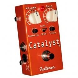 CT1 - Catalyst