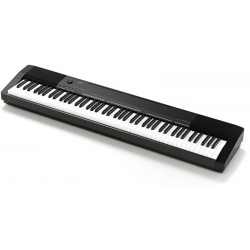 CDP135 - Dijital Piyano