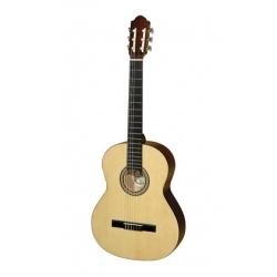 Student Model Klasik Gitar - Mat