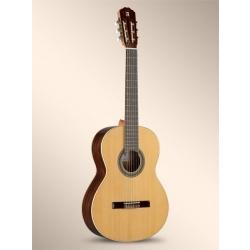2C - Klasik Gitar