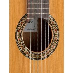 3C - Klasik Gitar
