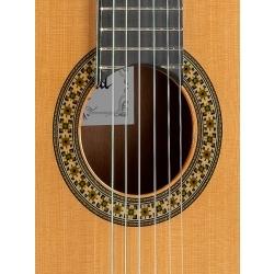 4P - Klasik Gitar