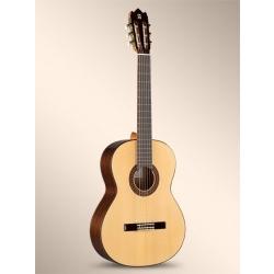 Iberia - Klasik Gitar