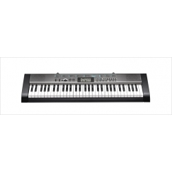 CTK-1300 Dijital Klavye