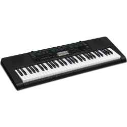CTK-2300 Klavye
