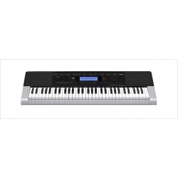 CTK-4400 Klavye