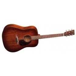 D-15M BURST - Akustik Gitar ve Case