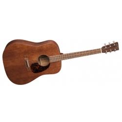 D15M - Akustik Gitar