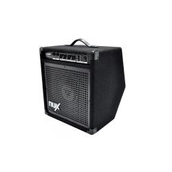 DA30 - 30w 2 Kanal Davul/Klavye/Akustik Amfisi