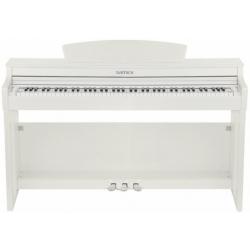 DP-300 WH - Dijital Piyano (Beyaz)