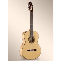 3F Flamenko Gitar