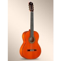 4F Flamenko Gitar