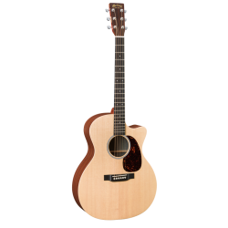11GPCX1AE - Elektro Akustik Gitar