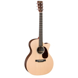 11GPCX1RAE - Elektro Akustik Gitar