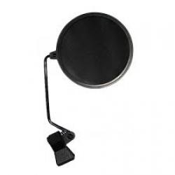 POP6 - 6'' Mikrofon Pop Filtre