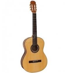Juanita Klasik Gitar