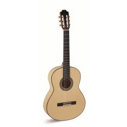 ALVF4 - Klasik Gitar LF-90 (Luthier Model)