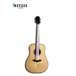 LW5B - Akustik Gitar
