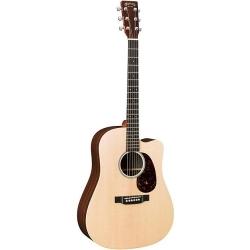 11DCX2E-03 - Elektro Akustik Gitar
