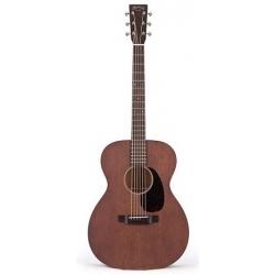 1000015M - 15 Serisi Akustik Gitar (Sunburst)