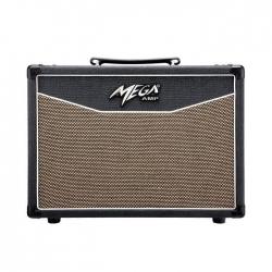 AC30R - 30 W Küp Akustik Gitar Amfi