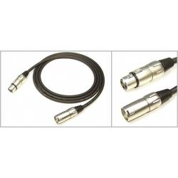 MP280 - 3 Metre XLR Kablo