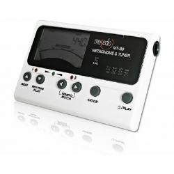 LG1927 Digital Akort Cihazı - Metronom MT-80 (Beyaz)