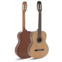 ALVI0200 - Klasik Gitar No:27