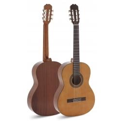 ALV0420 - Klasik Gitar No:20