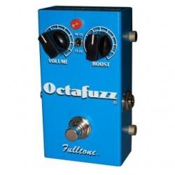 OF2 - Octafuzz 2