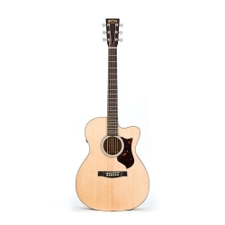 10OMCPA4 - Akustik Gitar