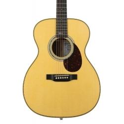 100MJMJOHNMAYER - John Mayer Akustik Gitar