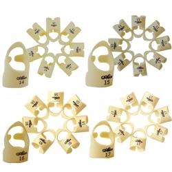 AP30M2 - Parmak Penası Kutulu (30 Adet)