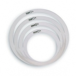 10'' 12'' 14'' 14'' Rem-o-Ring Pack - RemO's