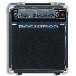 Velocity® V15 - 15w Elektro Gitar Amfisi